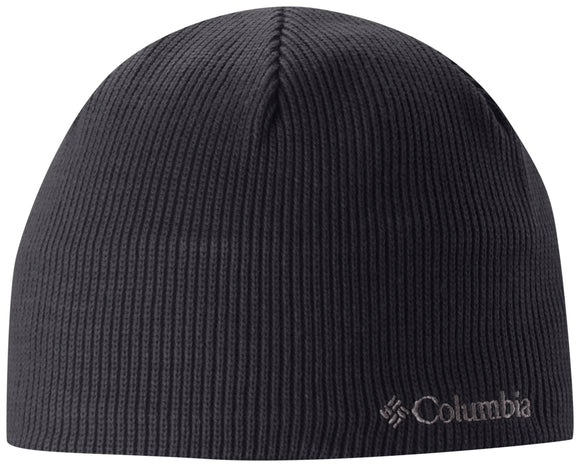 Bugaboo™ Beanie Black / O/S Hats Columbia - Hook 1 Outfitters/Kayak Fishing Gear