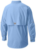 Men's Bahama™ II Long Sleeve Shirt  Tops Columbia - Hook 1 Outfitters/Kayak Fishing Gear