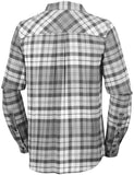 FLARE GUN FLANNEL III LONG SLEEVE - CLOSEOUT  Tops Columbia - Hook 1 Outfitters/Kayak Fishing Gear