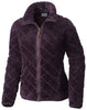 FIRE SIDE SHERPA FULL ZIP Dusty Purple - CLOSEOUT / Small Tops Columbia - Hook 1 Outfitters/Kayak Fishing Gear