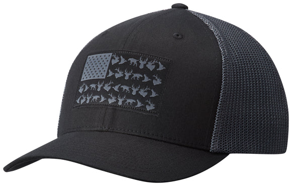 8b2b07a39 Hats – Hook 1 Outfitters