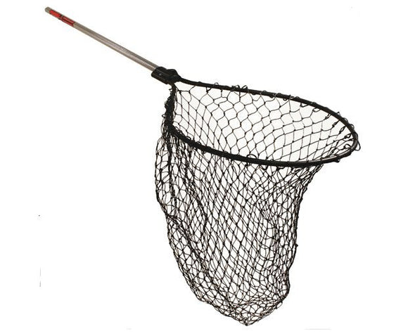 Frabill Sportman Tangle Free - 36In Slide Handle 20In X 23In  Nets/Traps/Baskets Frabill - Hook 1 Outfitters/Kayak Fishing Gear
