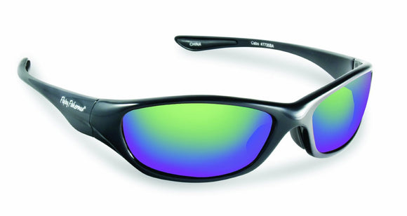 Flying Fisherman Sunglasses  Eyewear/Accessories Flying Fisherman - Hook 1 Outfitters/Kayak Fishing Gear