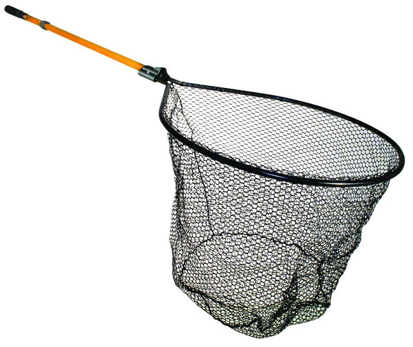 Frabill Conservation Net  Nets/Traps/Baskets Frabill - Hook 1 Outfitters/Kayak Fishing Gear