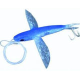 Frenzy Ballistic Flying F  Lures - Trolling Frenzy Big Game - Hook 1 Outfitters/Kayak Fishing Gear
