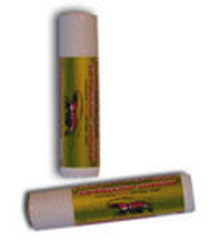 Fish Stick Scent Attractant