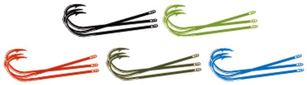 Gamakatsu Crappie/Panfish Hook  Hooks Gamakatsu / Spro - Hook 1 Outfitters/Kayak Fishing Gear