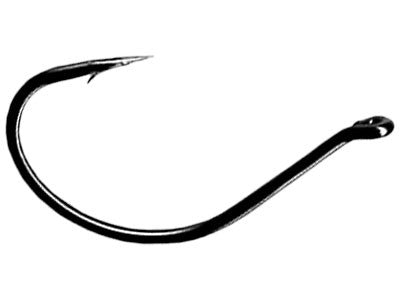 Gamakatsu Drop Shot Hook  Hooks Gamakatsu / Spro - Hook 1 Outfitters/Kayak Fishing Gear