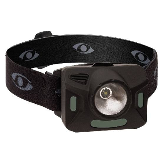 Gsm Cyclops Headlamp  Lights/Batteries Gsm - Hook 1 Outfitters/Kayak Fishing Gear