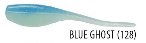 Gene Larew/Garland Mo Glo Shad  Lures - Soft Plastics Gene Larew - Hook 1 Outfitters/Kayak Fishing Gear