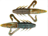 Gene Larew Biffle Bug  Lures - Soft Plastics Gene Larew - Hook 1 Outfitters/Kayak Fishing Gear