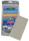Gator Patch  Hardware & Small Parts Gator Guard - Hook 1 Outfitters/Kayak Fishing Gear