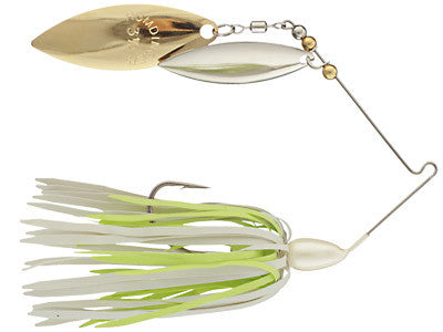 Humdinger Spinner Bait  Lures - Spinnerbaits/Buzzbaits Humdinger - Hook 1 Outfitters/Kayak Fishing Gear
