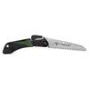 Hooyman Hand Saw - 6In Compact