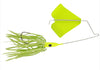 Humdinger Buzz-Bait  Lures - Spinnerbaits/Buzzbaits Humdinger - Hook 1 Outfitters/Kayak Fishing Gear