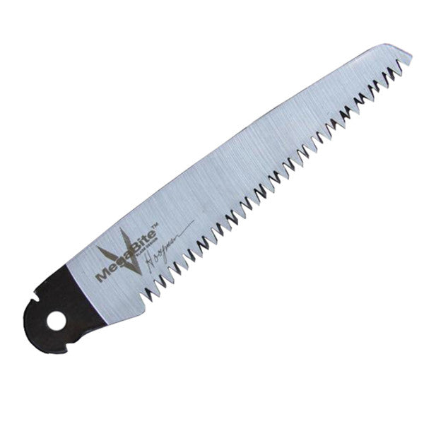 Hooyman Tree Saw Blade - Replacement Blade For Tree Saw