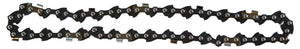 Hooyman Pole Saw Chain - Spare Chain  Cutlery/Tools Hooyman - Hook 1 Outfitters/Kayak Fishing Gear