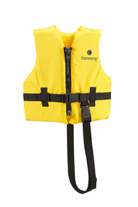 Child's PFD  Life Jackets - PFDs and FLOTATION Harmony - Hook 1 Outfitters/Kayak Fishing Gear