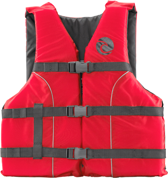 UNIVERSAL FIT  Life Jackets - PFDs and FLOTATION Harmony - Hook 1 Outfitters/Kayak Fishing Gear