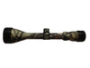 Hawke Sport Hd Scope