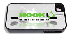 HOOK 1 Phone Case (iPhone and Galaxy)