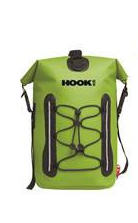 HOOK 1 GO PACK  Dry Bags and Cases Hook 1 Outfitters - Hook 1 Outfitters/Kayak Fishing Gear