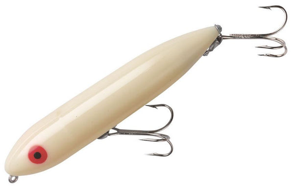 Heddon Super Zara Spook  Lures - Hard Baits Heddon - Hook 1 Outfitters/Kayak Fishing Gear