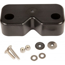 Harmony Motor Mount for Wilderness Systems Commander  Mounts and Replacement Parts Wilderness Systems - Hook 1 Outfitters/Kayak Fishing Gear