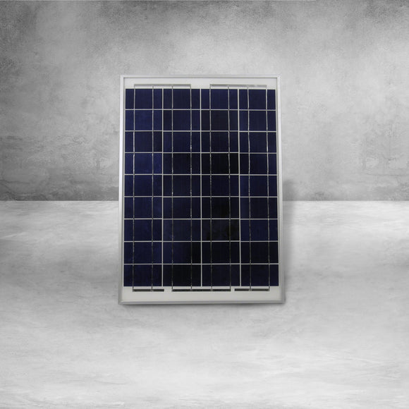 12V SOLAR PANEL  Electronics YakGear - Hook 1 Outfitters/Kayak Fishing Gear