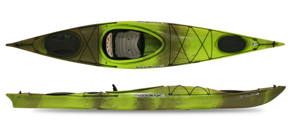 Kayaks – Page 2 – Hook 1 Outfitters