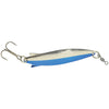 Johnson Slimfish Spoon  Lures - Spoons Johnson - Hook 1 Outfitters/Kayak Fishing Gear