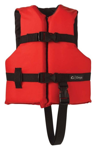 Kent Deluxe Life Vest  Marine Kent Floatation - Hook 1 Outfitters/Kayak Fishing Gear