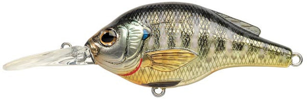 Koppers Bluegill