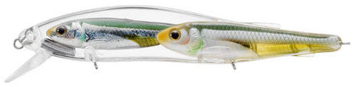 Koppers Baitball Emerald Shine