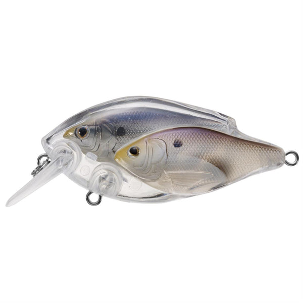 Koppers Baitball Threadfin Cb  Lures - Hard Baits Koppers Fishing - Hook 1 Outfitters/Kayak Fishing Gear