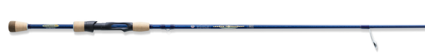 LEGEND TOURNAMENT® BASS SPINNING  Rods - Spinning St. Croix Rods - Hook 1 Outfitters/Kayak Fishing Gear
