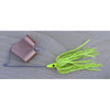Lunker Lure Original  Lures - Spinnerbaits/Buzzbaits Lunker Lure - Hook 1 Outfitters/Kayak Fishing Gear