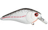 Luck E Strike Crappie Crankbai  Lures - Hard Baits Luck E Strike - Hook 1 Outfitters/Kayak Fishing Gear