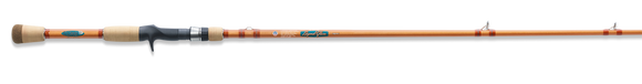 LEGEND® GLASS CASTING ROD  Rods - Casting St. Croix Rods - Hook 1 Outfitters/Kayak Fishing Gear