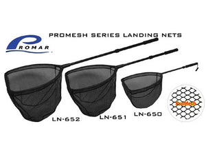 Promar Net  Fishing Accessories Promar - Hook 1 Outfitters/Kayak Fishing Gear