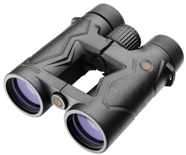 Leupold Mojave Binoculars  Optics Leupold - Hook 1 Outfitters/Kayak Fishing Gear