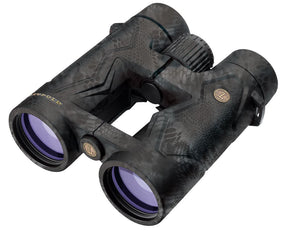 Leupold Mojave Hd Binoculars - 10X50 Bx-3 Kryptek Black Pro  Optics Leupold - Hook 1 Outfitters/Kayak Fishing Gear
