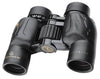 Leupold Wind River Binoculars  Optics Leupold - Hook 1 Outfitters/Kayak Fishing Gear