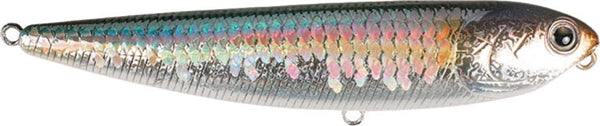 Lucky Craft Sammy 100  Lures - Hard Baits Lucky Craft - Hook 1 Outfitters/Kayak Fishing Gear