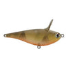 Luck E Strike Up Shot  Lures - Hard Baits Luck E Strike - Hook 1 Outfitters/Kayak Fishing Gear