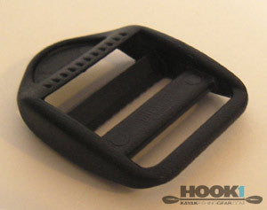 Ladder Lock - Unpackaged  Hardware & Small Parts SEA-Lect Designs - Hook 1 Outfitters/Kayak Fishing Gear