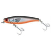 L&S Mirromullet Surface Walker  Lures - Hard Baits Mirrolure / L&S Bait - Hook 1 Outfitters/Kayak Fishing Gear