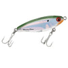 L&S Heavy Dine Sinking  Lures - Hard Baits Mirrolure / L&S Bait - Hook 1 Outfitters/Kayak Fishing Gear