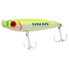 L&S Mirrolure Popa Dog  Lures - Hard Baits Mirrolure / L&S Bait - Hook 1 Outfitters/Kayak Fishing Gear