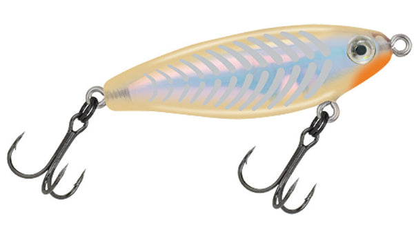 L&S Mirrodine C-Eye Pro Series  Lures - Hard Baits Mirrolure / L&S Bait - Hook 1 Outfitters/Kayak Fishing Gear